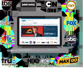 Cox Cable TV & Internet Services   CableTVBundles com