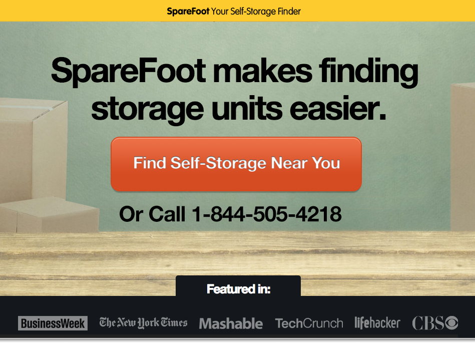 sparefoot2