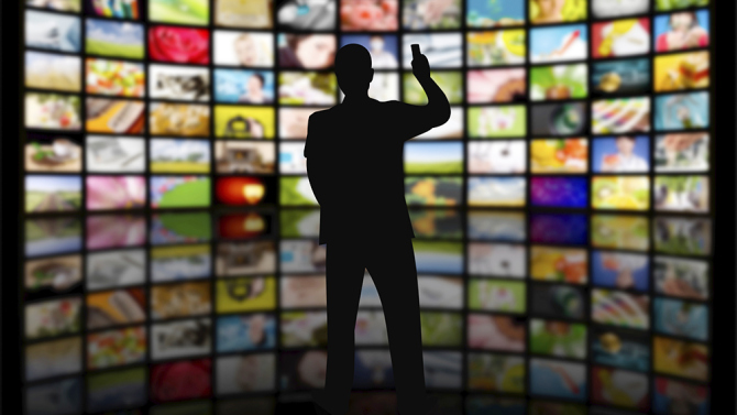 television-streaming-television