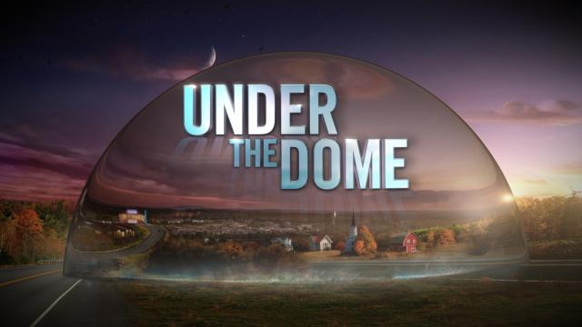 UNDER_THE_DOME_logo_backplate-640x360